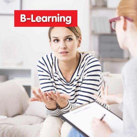 Intervenção em Psicologia Social e Comunitária – B-Learning